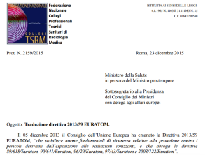 lettera-direttiva-2013-59-EURATOM