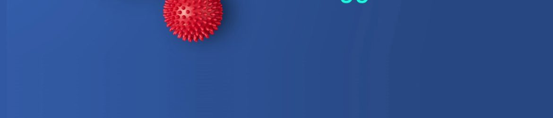 imba-red-coronavirus-ultimi
