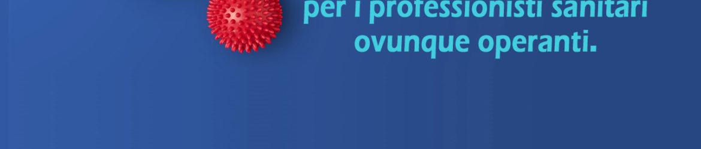 imba-red-coronavirus-ultimi-3