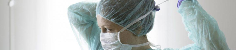 infermiera-2-1200x800