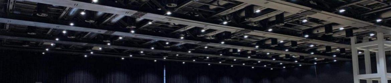 ASSEMBLEA-ELETTORALE-COMMISSIONI-DALBO-NAZIONALI-2020