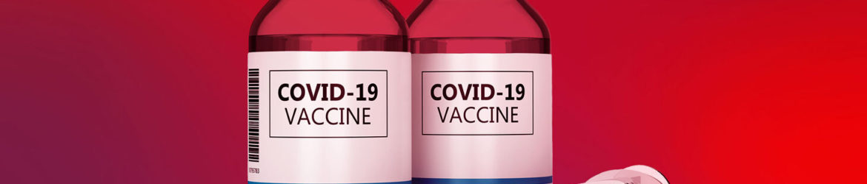 coronavirus-vaccines-darknet-featured