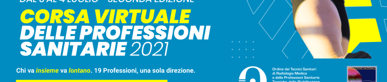 banner-corsa-2021